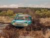 autonews58-44-racing-offroad-trophy-penza-2021-salovka