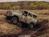 autonews58-48-racing-offroad-trophy-penza-2021-salovka