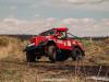 autonews58-52-racing-offroad-trophy-penza-2021-salovka
