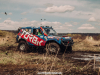 autonews58-57-racing-offroad-trophy-penza-2021-salovka