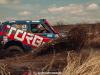autonews58-59-racing-offroad-trophy-penza-2021-salovka