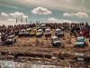 autonews58-6-racing-offroad-trophy-penza-2021-salovka
