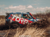 autonews58-60-racing-offroad-trophy-penza-2021-salovka