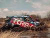 autonews58-61-racing-offroad-trophy-penza-2021-salovka