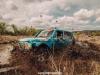 autonews58-67-racing-offroad-trophy-penza-2021-salovka