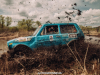 autonews58-68-racing-offroad-trophy-penza-2021-salovka