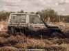 autonews58-70-racing-offroad-trophy-penza-2021-salovka