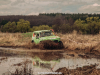 autonews58-74-racing-offroad-trophy-penza-2021-salovka