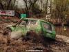 autonews58-78-racing-offroad-trophy-penza-2021-salovka
