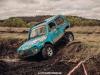 autonews58-79-racing-offroad-trophy-penza-2021-salovka