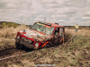 autonews58-88-racing-offroad-trophy-penza-2021-salovka