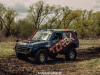 autonews58-89-racing-offroad-trophy-penza-2021-salovka