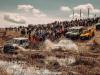 autonews58-9-racing-offroad-trophy-penza-2021-salovka