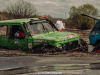 autonews58-96-racing-offroad-trophy-penza-2021-salovka