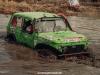 autonews58-99-racing-offroad-trophy-penza-2021-salovka