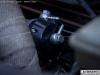 Ваз-2108 Drag-Racing