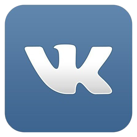 vkontakte