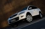 Mazda-CX-9-2008-1280x800-013