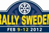 Rally-Sweden_2012_logo_021