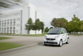 201108181049_smart_for_two_ed_03_no_copyright