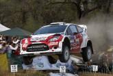 Евгений Новиков WRC