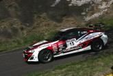 20120412toyotagt86rally-01