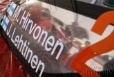 Citroen WRC portygal