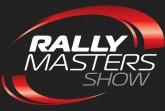rally_masters_show_2012_nedelya_do_starta