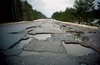 bad-road