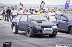 Samara Drag-Racing ss20