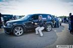 Drag-Racing Воронеж