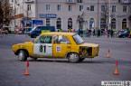 Rally Пенза