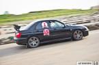 Open Race TLT