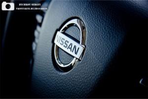 Tokio Nissan