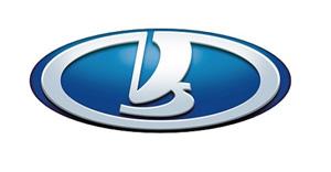 avtovaz-logo