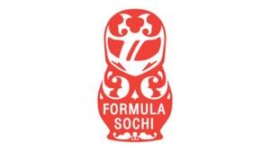 formula_sochi