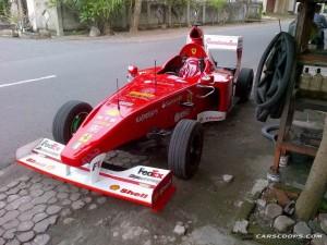 Ferrari-F1-Replica-5