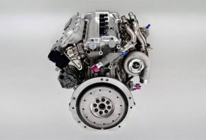ToyotaWRC