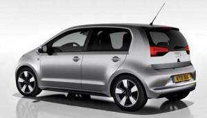 Audi-a0