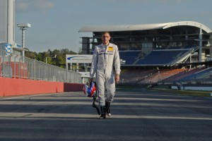 petrov_tests_hockenheim