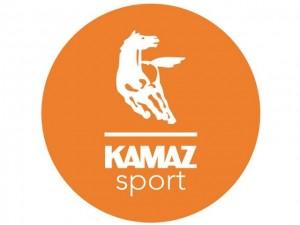 kamaz sport