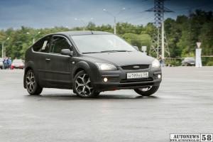 Ford-Focus-Penza-Racing