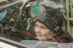 Racing-Penza-Slalom-2014