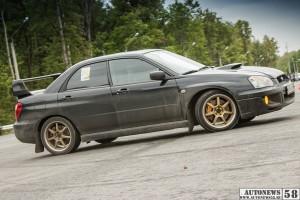 Subaru-wrx-slalom-penza