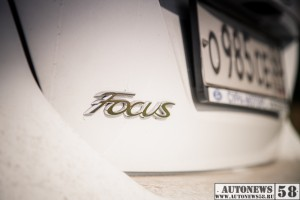 focus-ford