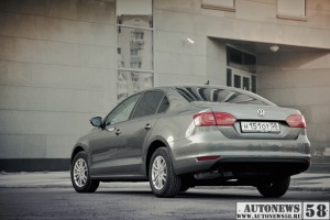 vw-jetta-test-drive