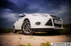 ford-focus-3-car-auto