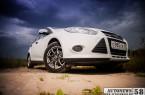 ford-focus-3-car-auto