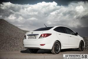Hyundai-Solaris-Drive-Солярис