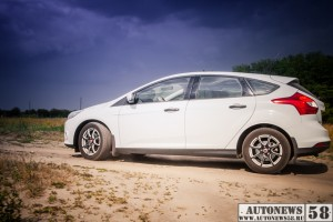 ford-focus-3-drive